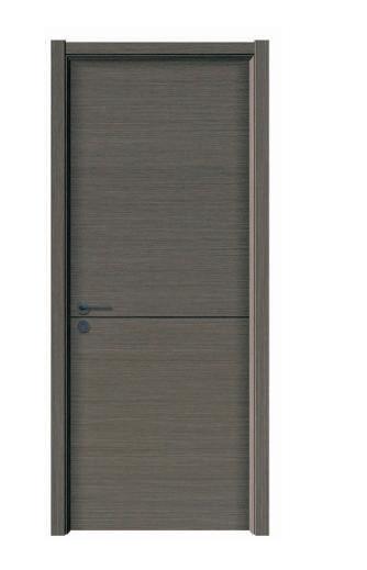 HPL Doors