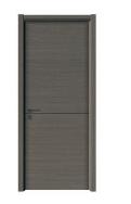 Yekalon Industry Inc. HPL Doors