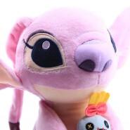 Wholesale Dolls Custom Double Sided Lovely Plush Octopus Toy Stuffed Animal Toy