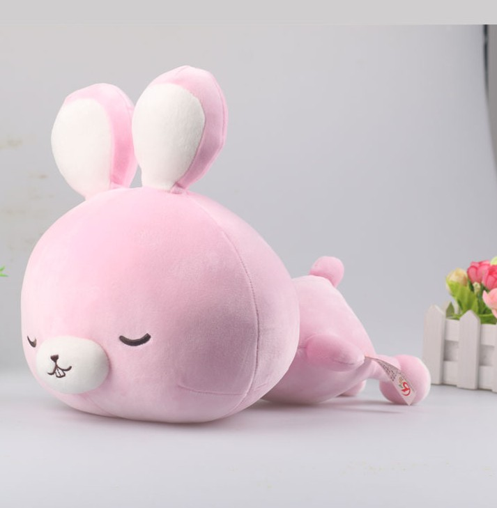 Alibaba Best Selling Direct Factory CustoM Plush Pig Toys