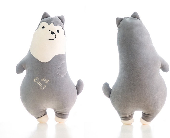 China Wholesale Stuffed Animal Plush Toys