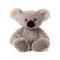 custom stuffed cute koala bear plush toy