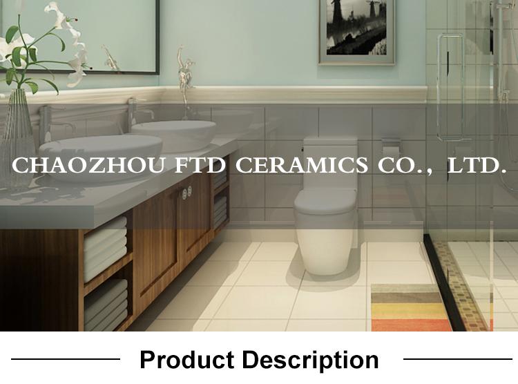 501 Bathroom lavabo round washbasin cheap ceramic art basin for home