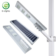 Professional perfect heat sink outdoor waterproof ip65 100watt 150watt 200watt led street light