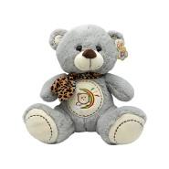 30CM brown bear dolls stuffed animal teddy bears plush toy