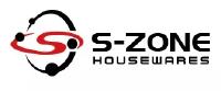 Foshan Shenzhou Yuye Housewares Co., Ltd.