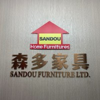 SANDOUINTERNATIONALTRADING(HK)LTD