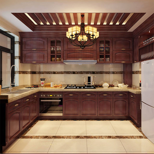 New Coming High Quality No Minimum Wood Shaker Australia Stainless Steel Kitchen Sink Cabinet Manufacturers