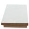 Warm White HPL Plywood