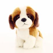 OEM Best Quality Plush Dog Toys Stuffed doll