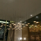 Superior quality elegant luxury hotel lobby customizable chandelier pendant lamp
