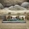Customized design hotel lobby large classic luxury decorative crystal chandelier