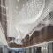Classic modern luxury design hotel club professional custom led pendant light