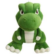 Good quality custom dinosaur stuffed doll plush toy animals