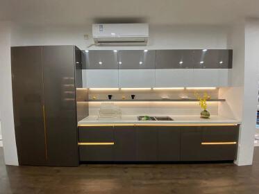 GZ Bolun Display Co., Ltd.