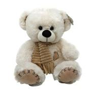Festival birthday gifts plush teddy bear stuffed animal toys