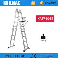 Zhejiang Kollmax Industry And Trade Co., Ltd. Ladder