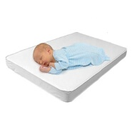 2020 China factory direct sale wholesale price baby bed mattress