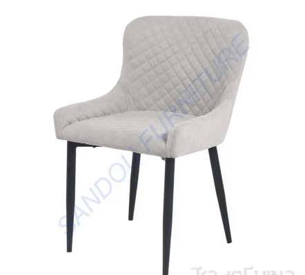 DINING CHAIR SD1017