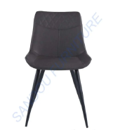 DINING CHAIR SD1082