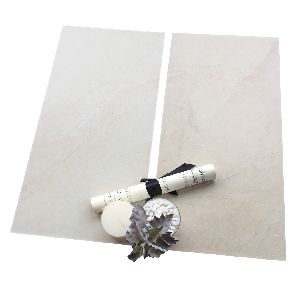 China gray Interior 3d mould surface bathroom floor tile and wall tiles 300x600mm/12