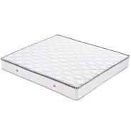Italian mattress brands 12 topper memory foam mattress double bed