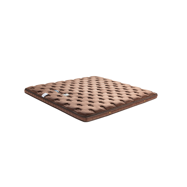Most popular Chinese factory direct sale wholesale price coconut coir mattress