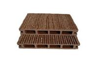 WEIFANG YUNDING NEW MATERIAL TECHNOLOGY CO., LTD WPC Outdoor Flooring