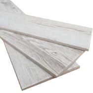 Fujian Ruicheng Ceramics Co., Ltd. Wood Finish Tiles
