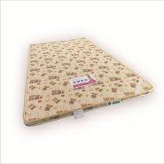 Most popular China factory direct sale wholesale price student mattress