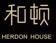 Shanghai Hedun Furniture Making Co., Ltd.
