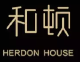 Shanghai Hedun Furniture Making Co., Ltd.