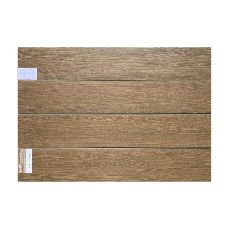 wooden tiles 3Dtiles porcelain tiles