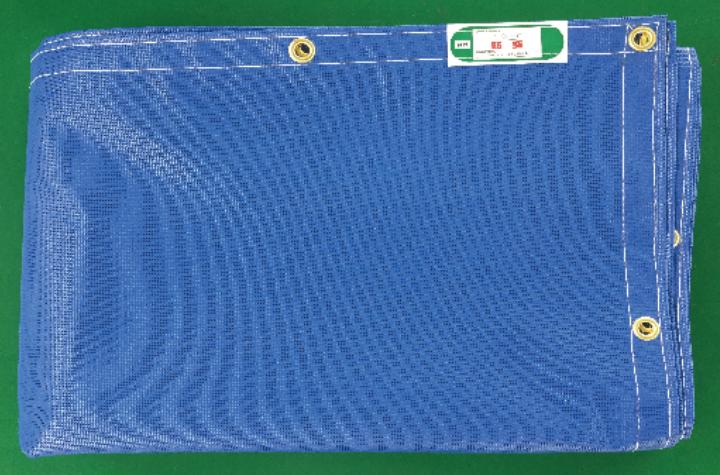 Fireproof mesh fiberglass netting in different size 104