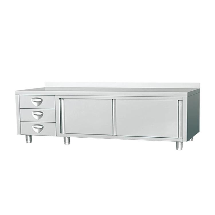 Best Selling Steel Lockers Metal Locker Stainless Steel Cabinet Locker