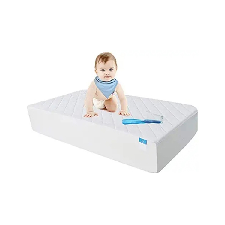 Best Rest Bed Foam, coconut coir mattress Baby Memory Foam Mattress