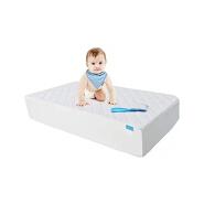Best Rest Bed Foam, coconut coir mattress Baby Memory Foam Mattress
