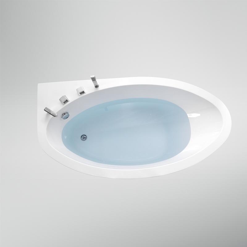 luxury bath tub caddy tray walk in bathtub with shower