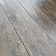 Wholesale Dark Brown Ceramic Bathroom Flooring Wood Tile 150x800mm