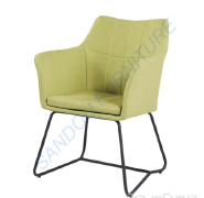 DINING CHAIR SD1079