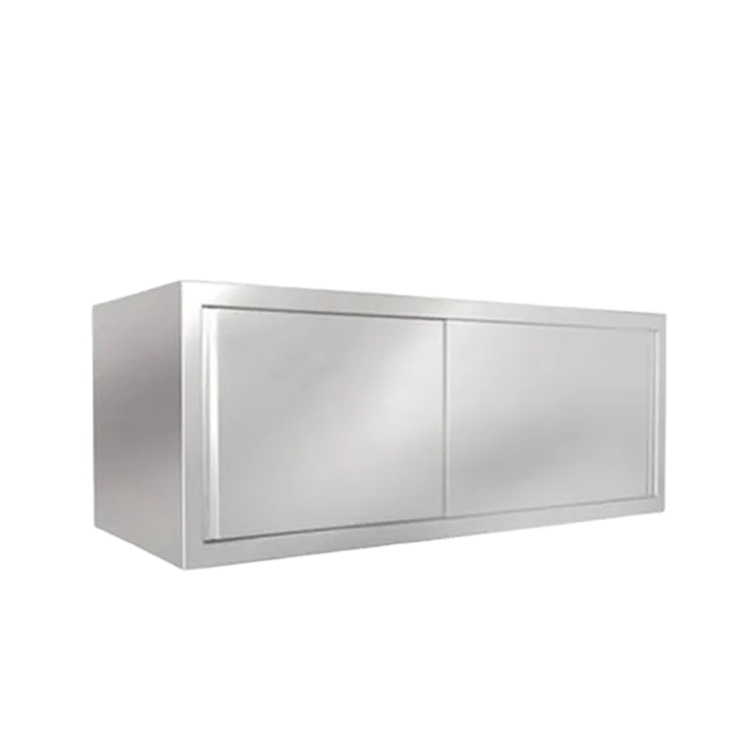 Good Price Of Locker Box Stainless Steel Storage Lockers Lockers For Sale