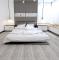 150x900mm 3D tiles bedroom wooden floor porcelain tiles