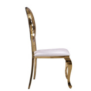 16XHA-156 European style dinining chair