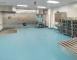 water based floor paint