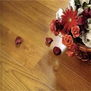 China Supplier Cheap Wood Look Ceramic Floor Tile