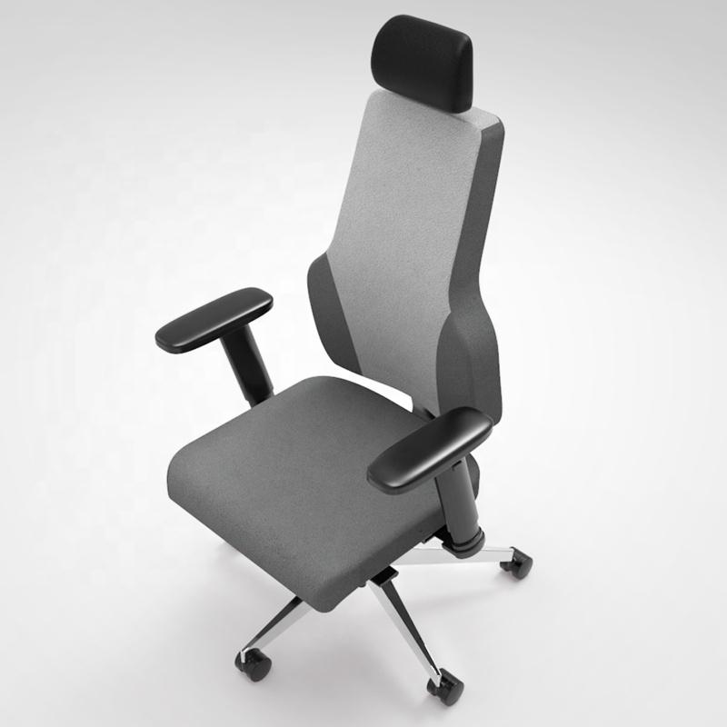 New Design Elegant Modern Office Chair