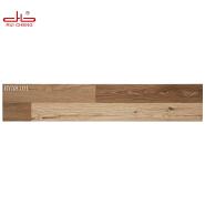 150X800mm Wood Look Floor Tiles for Living Room