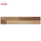 150X800mm Wood Look Floor Tiles for Living Room
