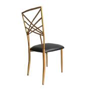16XHA-154 Classic European and American dinining chair