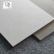300*600 mm decorative wall tiles brown matt bathroom kitchen anti-slip wall glazed porcelain tiles